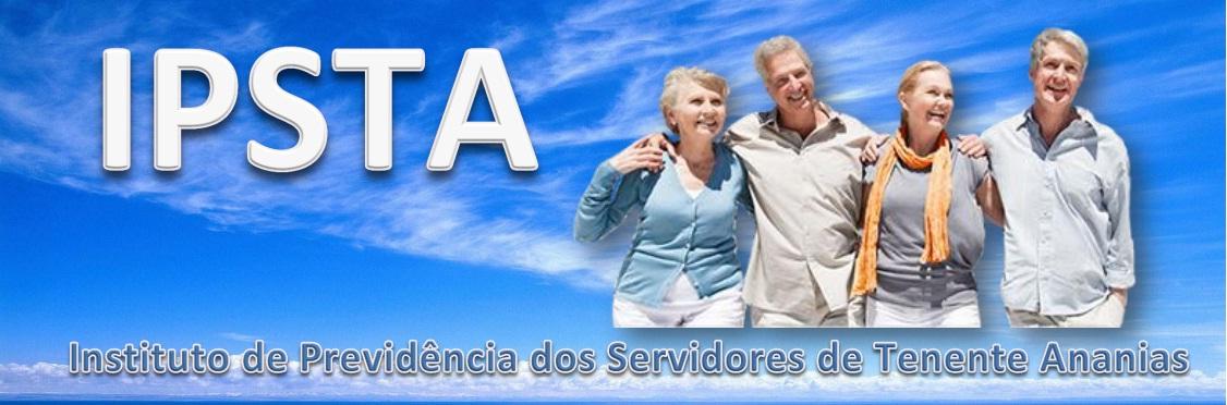 Instituto de Previdência dos Servidores de Tenente Ananias