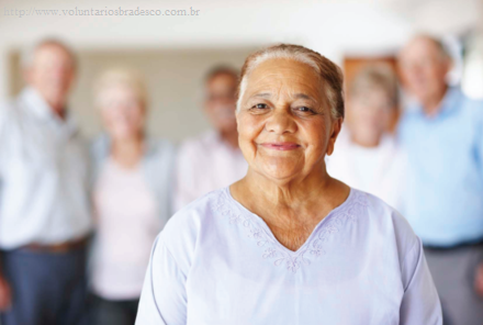 trabalho-voluntário_idosos1